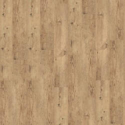 Expona 0,55PUR 4017 | Blond Country Plank